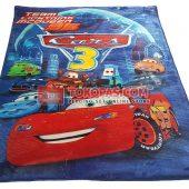 Karpet Selimut Rosanna RO Cars3