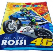 Karpet Karakter RO Rossi