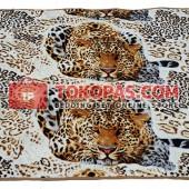 Karpet Selimut SE Tiger