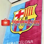 NS Barcelona