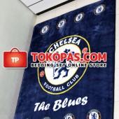 Karpet Selimut NS Chelsea