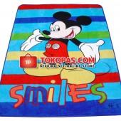 NS Mickey Smiles
