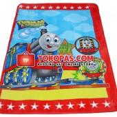 NS Thomas