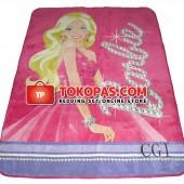 SE Barbie Glamour