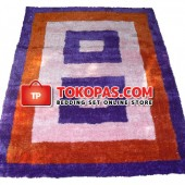 Karpet Shaggy SG302