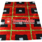 Karpet Shaggy SG303