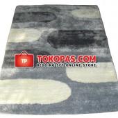 Karpet Shaggy SG304