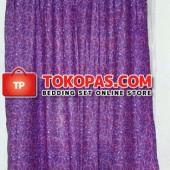 Gorden Batik India B