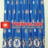 Chelsea sp6430d