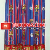 Gorden Bola Star New Barcelona
