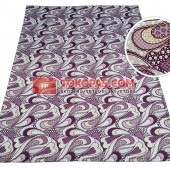 Karpet Kanvas / Canvas Adora