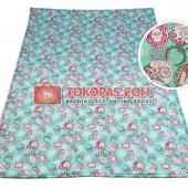 Karpet Kanvas / Canvas Paris Amour Tosca