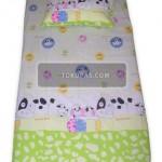 Sapi Dream 100x200 T.25 Rp. 75,000